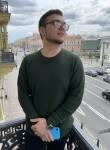 Aleskey, 24, Saint Petersburg