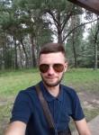 aevdokimovd295
