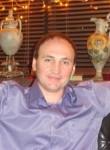 Andrey, 49  , Nevinnomyssk