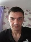 Vadim, 39, Barnaul