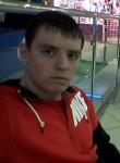Evgeniy, 24  , Yemva