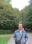 Aleksandr, 50  , Kiev