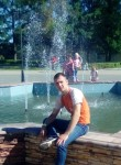 Kirill, 27  , Pavlovskiy Posad