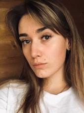 Nadya, 22, Russia, Tula
