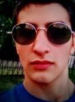Afo, 18, Nizhniy Novgorod