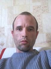 Aleksey , 37, Ukraine, Khmelnitskiy