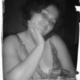 Yuliya Bilak, 28  , Tomakivka