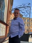 Andrey , 38  , Zheleznogorsk (Kursk)