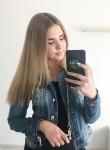 Tanyusha, 21, Minsk