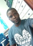 MARTIAL, 24  , Abomey