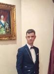 Ivan, 23, Mykolayiv