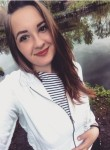 Yanochka, 20  , Kiev