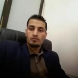 Ahmed, 34  , Ech Chettia