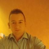 Wojtek, 26  , Sedziszow