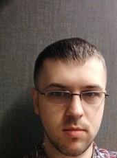 Женя, 33, Latvia, Daugavgriva