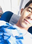 Asadbek, 25  , Aleksin
