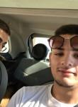 Silvano, 18, Carovigno