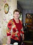 Valentina, 58  , Buy