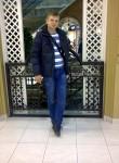 Aleksandr, 32, Kiev