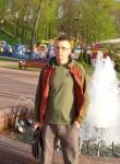 Aleksandr Grigorev, 58  , Vitebsk