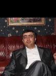 Yanis, 44, Kazan