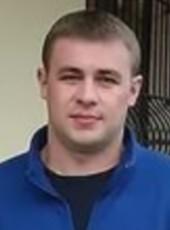 Mikhail, 37, Russia, Saint Petersburg