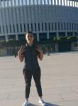 Ivan, 18  , Krasnodar