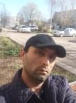 IZMAIL KULOB , 21  , Moscow