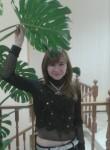 Svetlana, 31  , Peschanokopskoye