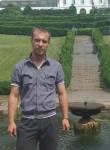 Dmitriy, 29  , Pomichna