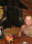 Sergey, 33  , Perm
