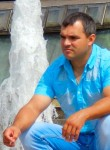 Aleksandr, 42  , Fryazino