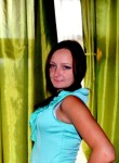 Irina, 34, Samara