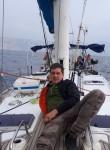 Dimka, 49  , Moscow