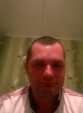 Slava, 35, Ukraine, Poltava