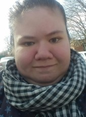 Sasha, 24, Russia, Yeysk