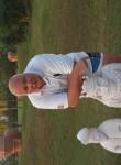 Oleg, 55  , Tashkent
