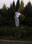 Svetlana, 60  , Minsk
