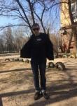 Nikolay, 21  , Donetsk