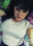 Nelya, 27  , Kharkiv