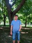 dima, 35  , Odessa