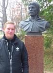 yuriy, 45, Baranovichi