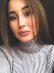 Alina, 23, Omsk