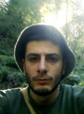 Aleks, 33, Russia, Yoshkar-Ola