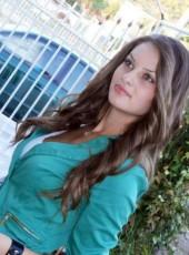 Mirella, 32, Spain, Segovia