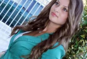 Mirella, 32 - Just Me