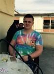 bogdan, 23  , Gagny