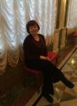 Ekaterina, 57  , Volzhsk