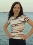 Oxana, 45  , Nicosia