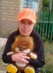 Evgeniya, 18  , Kartaly